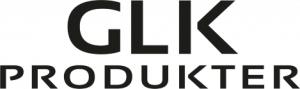 GLK Produkter