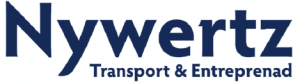 Nywerts Transport & Entrepenad